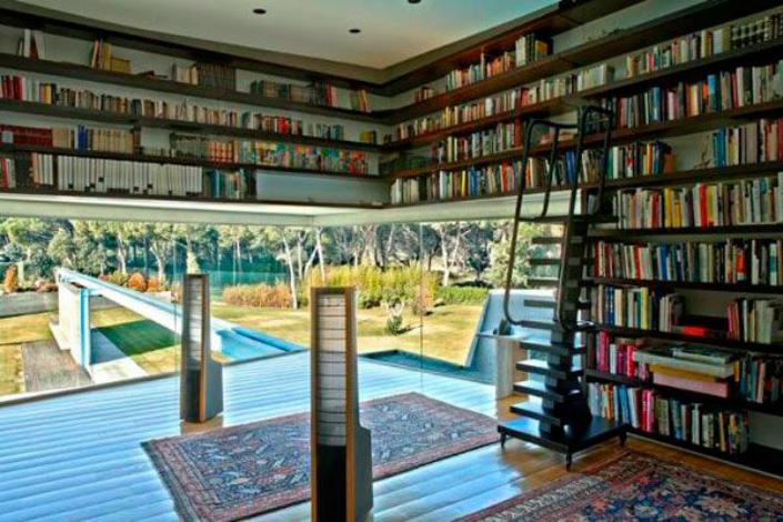 Living Room Interior Designs Ideas, Awesome Living Room
