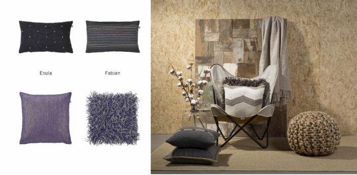 Maison et objet paris 2015 hall 6 top exhibitors and what for Objet design decoration maison