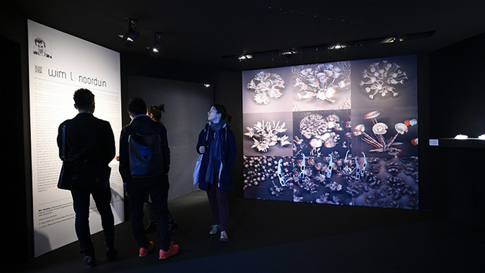 Maison et objet paris 2015 inspiration fran ois bernard - Maison et objet paris 2015 ...