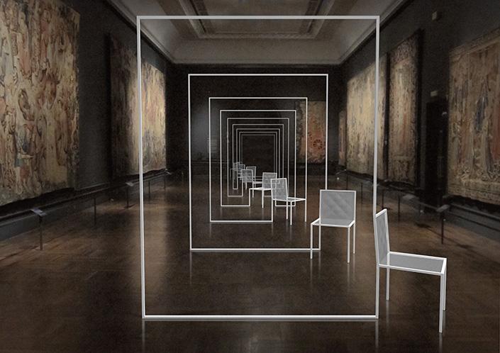 Nendo Designer Of The Year At Maison Et Objet Paris 2015