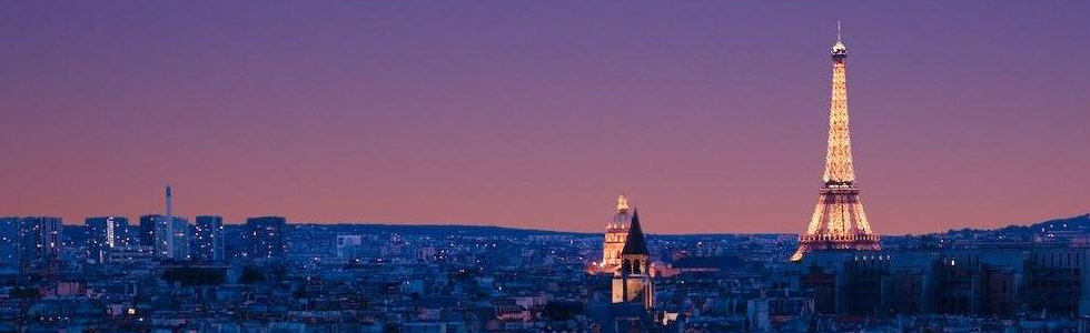 Paris City Guide: New Luxury hotels to stay this weekend Paris City Guide: New Luxury hotels to stay this weekend  PARISCOVER2