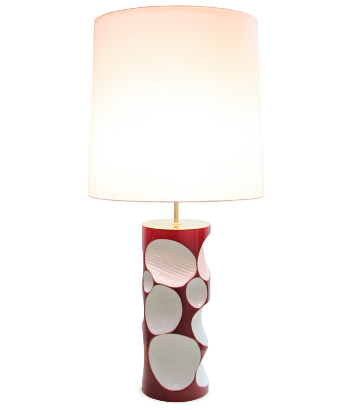The 5 Most Extraordinary Bedside Table Lamps2 The 5 Most Extraordinary Bedside Table Lamps The 5 Most Extraordinary Bedside Table Lamps The 5 Most Extraordinary Bedside Table Lamps2