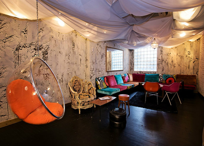 The Best Modern Home Décor Tips To Achieve A Bohemian Style 3 The Best  Modern Home