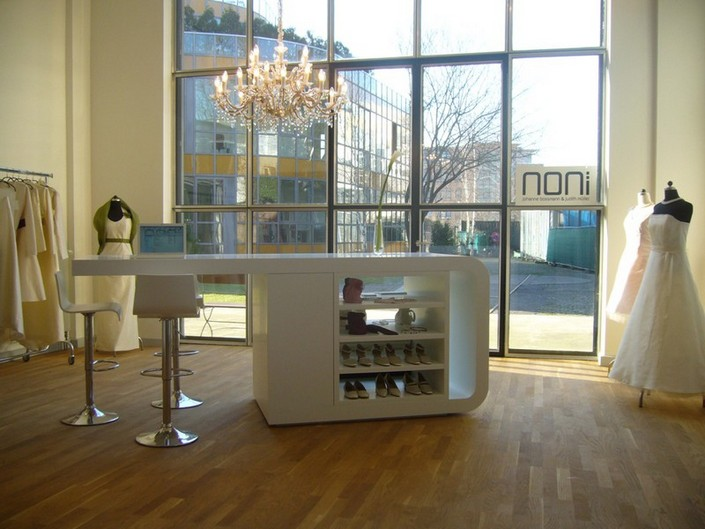 Top 10 interior design and decoration stores in cologne for Best interior design blogs 2015