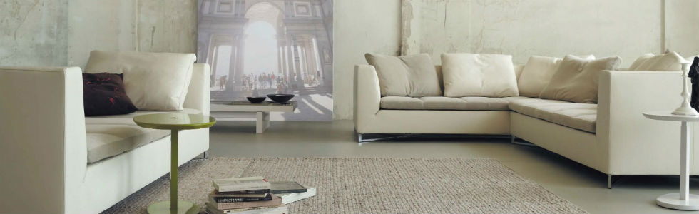 Top 10 interior design and decoration stores in Cologne ligne roset Top 10 interior design and decoration stores in Cologne Top 10 interior design and decoration stores in Cologne Top 10 interior design and decoration stores in Cologne ligne roset C  pia
