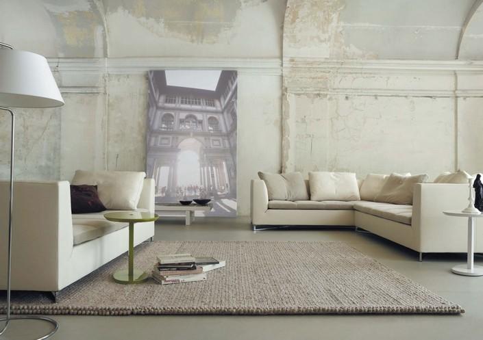 top 10 interior design and decoration stores in cologne. Black Bedroom Furniture Sets. Home Design Ideas