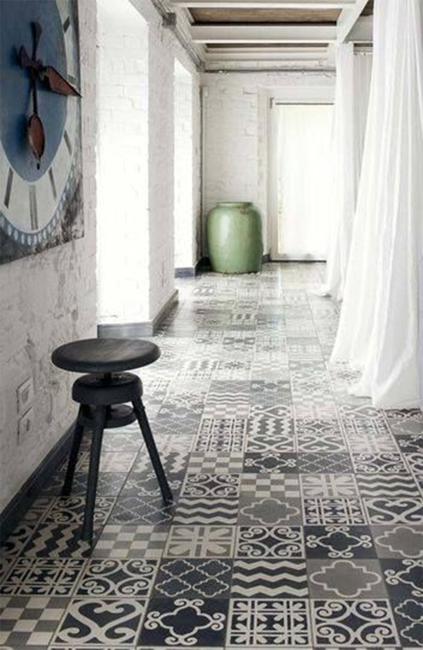 Top 5 for modern home décor in 2015 interiors 16