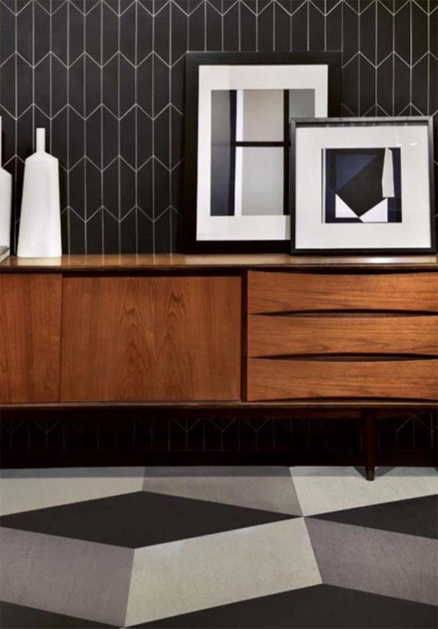 Top 5 for modern home décor in 2015 interiors 17