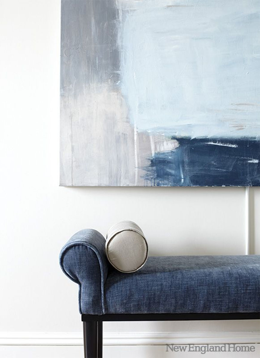 Top 5 for modern home décor in 2015 interiors 8