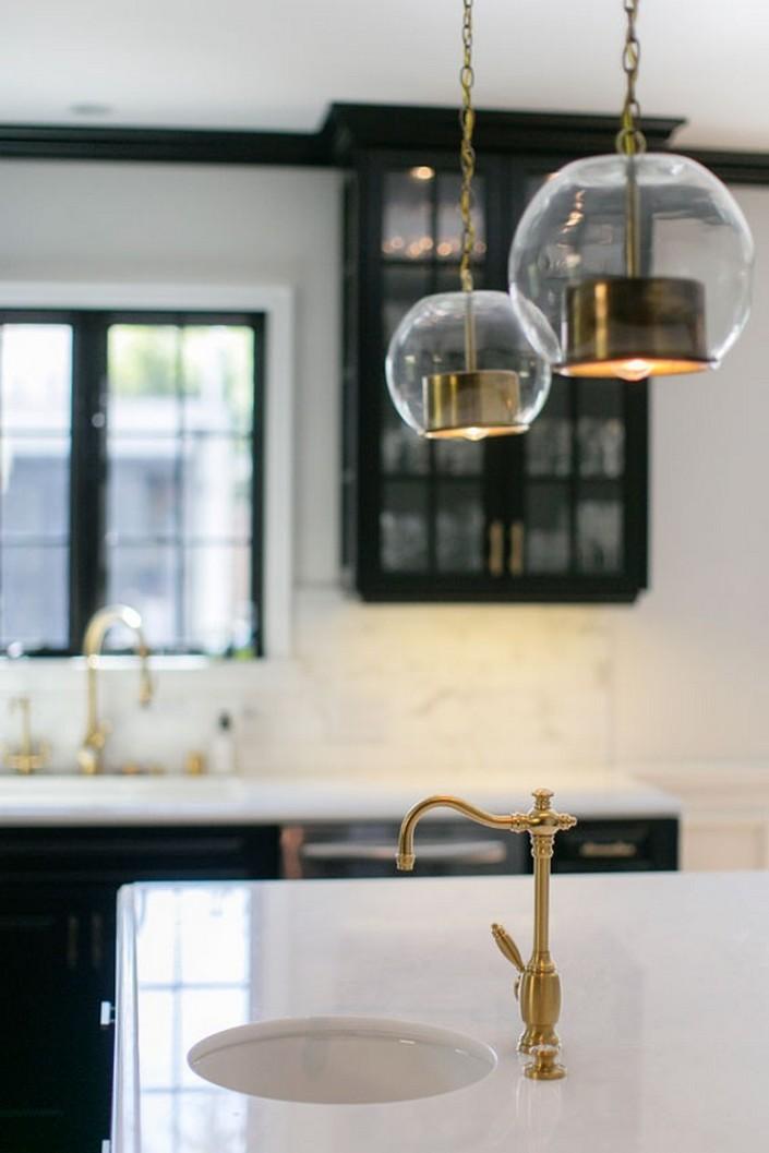 Top 5 Interior Design Trends For Modern Home D Cor In 2015 Interiors Brabbu Design Forces