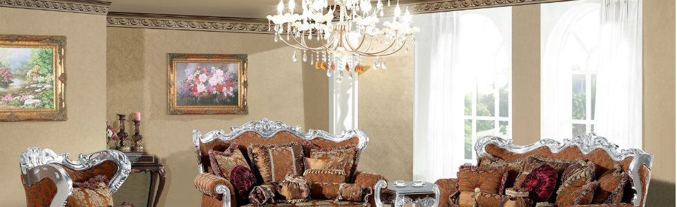luxury-living-room-sofa-set-luxury-living-room brass chandelier 5 elegant brass chandelier ideas for a modern living room 5 elegant brass chandelier ideas for a modern living room luxury living room sofa set luxury living room brass chandelier