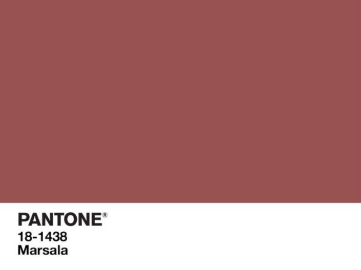 How To Have A Modern Home Décor Using Marsala Color How To Have A Modern Home Décor Using Marsala Color How To Have A Modern Home Décor Using Marsala Color marsala
