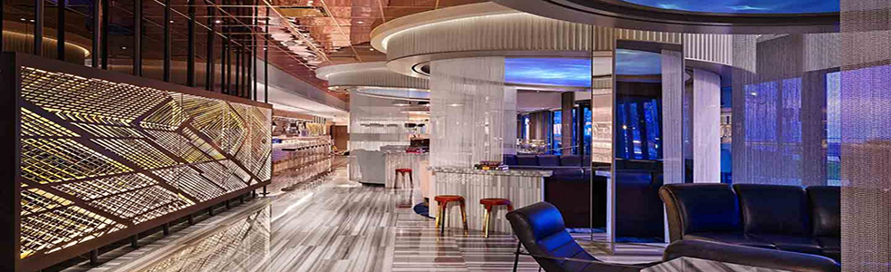 virgin hotel chicago by rockwell group Best contemporary hotels: VIRGIN hotel Chicago by Rockwell Group Best contemporary hotels: VIRGIN hotel Chicago by Rockwell Group virgin hotel chicago by rockwell group FF