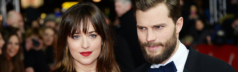 Fifty Shades of Grey Press Premiere at BERLINALE 2015 Fifty Shades of Grey Press Premiere at BERLINALE 2015 50COVER