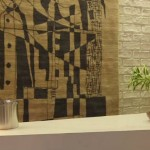 Architectural Digest Green Room – Sneak Peek at Oscars 2015 backstage