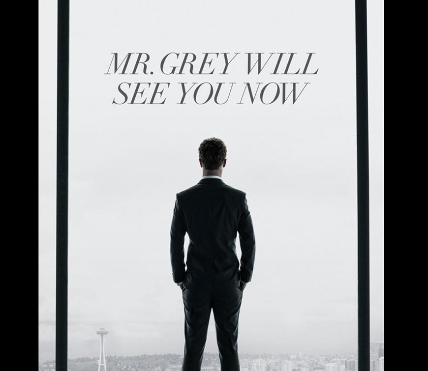 fifty shades of grey cast BRABBU Introduces You Fifty Shades of Grey Cast BRABBU Introduces You Fifty Shades of Grey Cast