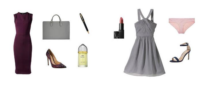 Exclusive 50 Shades of Grey Look - Anastasia Steele 50 shades of grey Exclusive 50 Shades of Grey Look – Anastasia Steele Exclusive 50 Shades of Grey Look Anastasia Steller 4