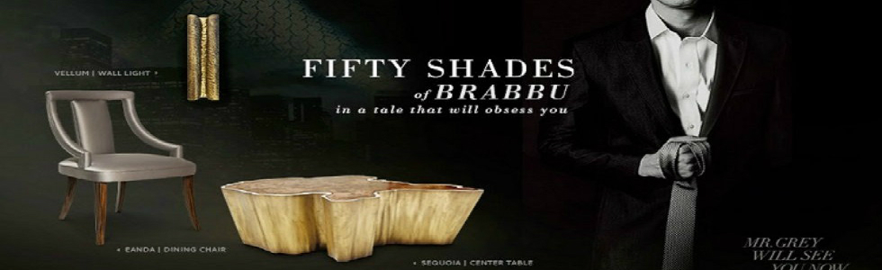 Fifty Shades of Fabulous Design Fifty Shades of Fabulous Design Fifty Shades of Fabulous Design0