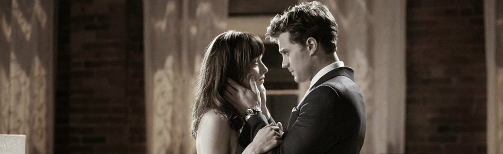 Fifty Shades of Grey 50 facts that you don't know yet (2) Fifty Shades of Grey: 50 facts that you don't know yet Fifty Shades of Grey: 50 facts that you don't know yet Fifty Shades of Grey 50 facts that you dont know yet 2
