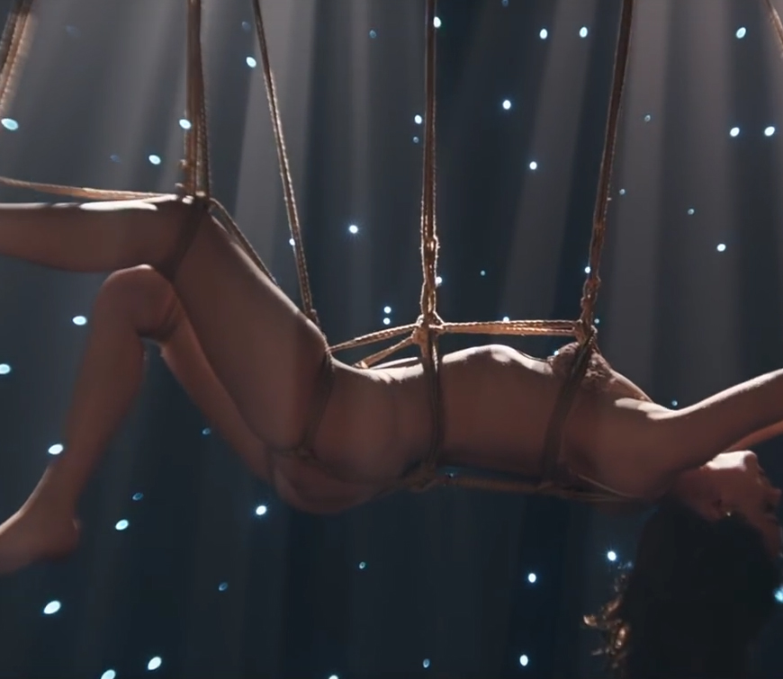 Fifty Shades of Grey Music Video See Dakota Johnson's Hot Scenes dakota johnson's hot scenes Fifty Shades of Grey Music Video: See Dakota Johnson's Hot Scenes Fifty Shades of Grey Music Video See Dakota Johnsons Hot ScenesC