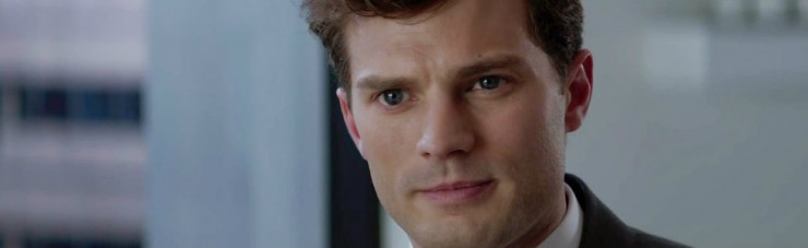 Fifty Shades of Grey-The Final Countdown to Worldwide debut (2)