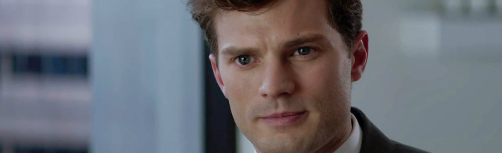 Fifty Shades of Grey-The Final Countdown to Worldwide debut (2) Fifty Shades of Grey-The Final Countdown to Worldwide debut Fifty Shades of Grey-The Final Countdown to Worldwide debut Fifty Shades of Grey The Final Countdown to Worldwide debut 21