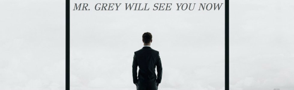 Fifty Shades of Grey Worlwide Release Dates Fifty Shades of Grey Worlwide Release Dates Fifty Shades of Grey Worlwide Release Dates