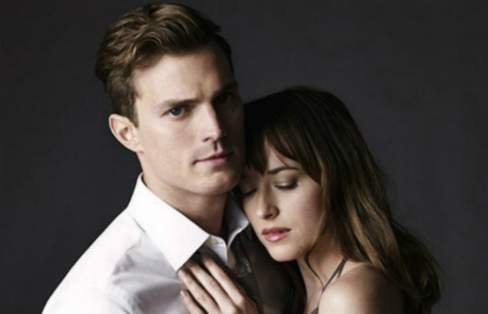 Fiftyshades1 Fifty Shades of Grey, first reviews before premiere Fifty Shades of Grey, first reviews before premiere Fiftyshades1