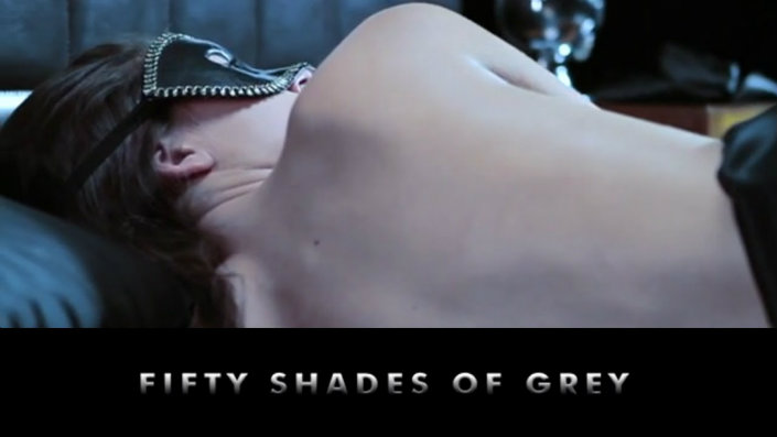Fiftyshades4 Fifty Shades of Grey, first reviews before premiere Fifty Shades of Grey, first reviews before premiere Fiftyshades4
