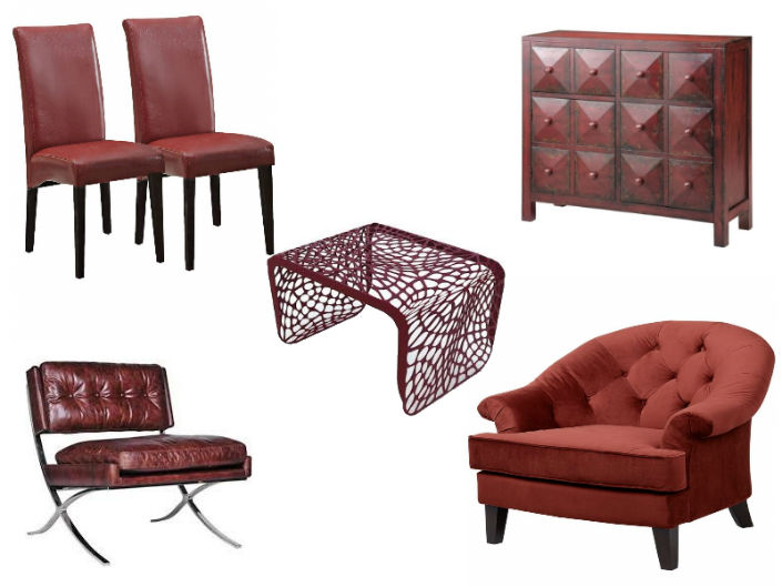 Find The Best 2015 Color Of The Year For Your Home Furniture 1 Find The Best 2015 Color Of The Year For Your Home Furniture Find The Best 2015 Color Of The Year For Your Home Furniture Find The Best 2015 Color Of The Year For Your Home Furniture 1