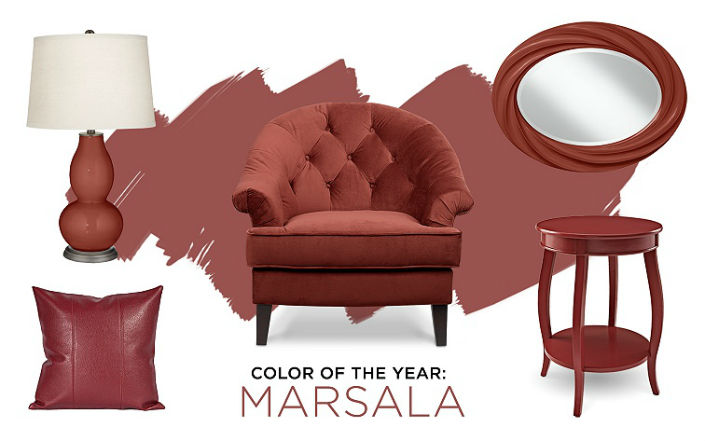 Find The Best 2015 Color Of The Year For Your Home Furniture 3 Find The Best 2015 Color Of The Year For Your Home Furniture Find The Best 2015 Color Of The Year For Your Home Furniture Find The Best 2015 Color Of The Year For Your Home Furniture 3