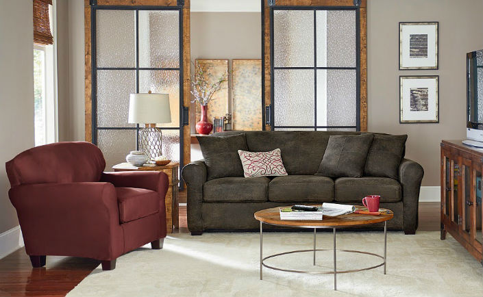 Find The Best 2015 Color Of The Year For Your Home Furniture 4 Find The Best 2015 Color Of The Year For Your Home Furniture Find The Best 2015 Color Of The Year For Your Home Furniture Find The Best 2015 Color Of The Year For Your Home Furniture 4