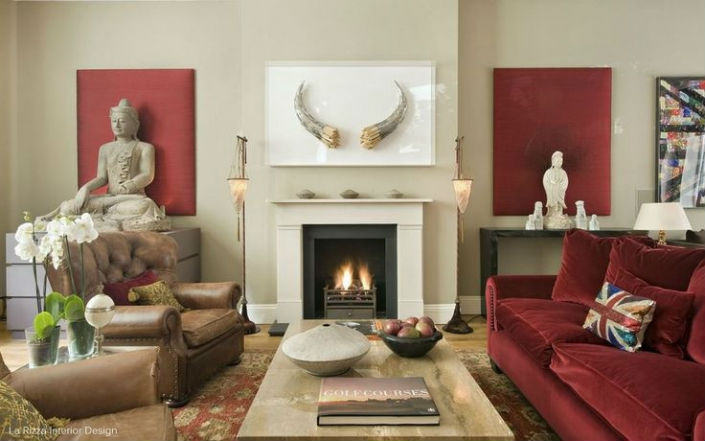 Find The Best 2015 Color Of The Year For Your Home Furniture 6 Find The Best 2015 Color Of The Year For Your Home Furniture Find The Best 2015 Color Of The Year For Your Home Furniture Find The Best 2015 Color Of The Year For Your Home Furniture 6