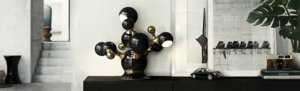 Living Room Ideas 2015: Top 5 Modern Table Lamp Living Room Ideas 2015: Top 5 Modern Table Lamp Living Room Ideas 2015 Top 5 Modern Table Lamp delightfull Atomic Sputnik Multi Light Sculptural Sphere Sideboard Lamp 01