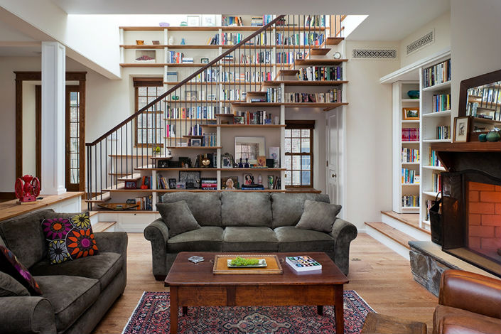 living room library design living room interior designs decorate yours with 10 16798