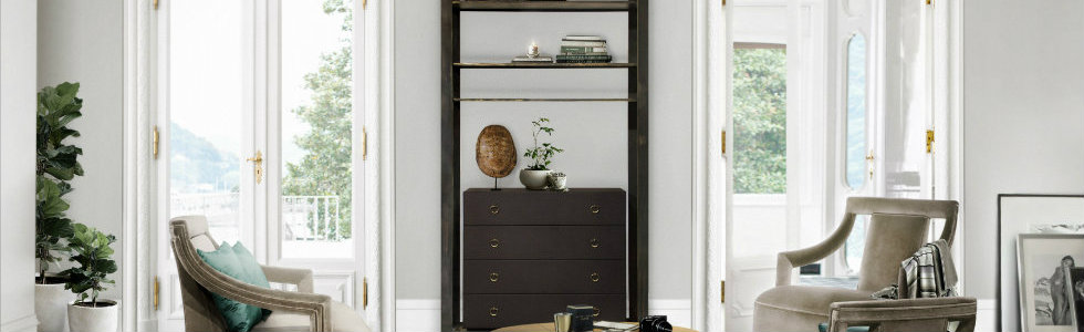 Living room ideas 2015: Top 5 modern bookcase for a reader lover Living room ideas 2015: Top 5 modern bookcase for a reader lover Living room ideas 2015 Top 5 modern bookcase for a reader lover 4