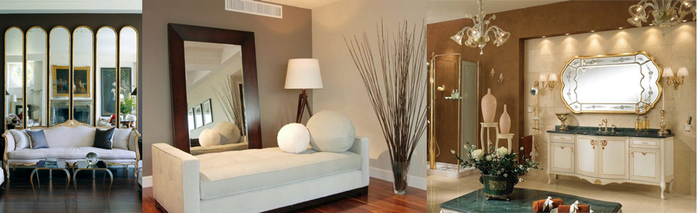 Modern Living Room: 8 wooden mirrors to have in 2015 Modern Living Room: 8 wooden mirrors to have in 2015 Modern Living Room: 8 wooden mirrors to have in 2015 Modern Living Room 8 wooden mirrors to have in 20151