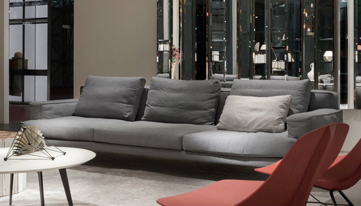 NEW LEMA HOME COLLECTION AT STOCKHOLM FURNITURE FAIR 2015 11