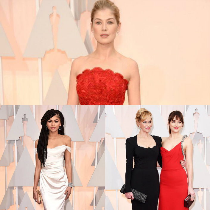 Savannah Brinson together with Novak Djokovic Charity Dinner All The Dresses 41363814916553 besides 780786 Top Femmes Noires Qui Ont Marqu Lhistoire De Lre Moderne Contemporaine additionally Thing besides Retail Boutique Thirst Quenchers. on oscar de la renta top
