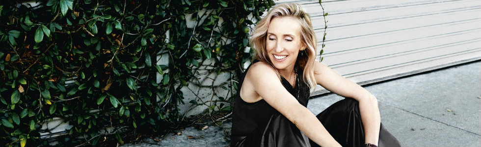 Sam Taylor Johnson: why the best option for Fifty Shades of Grey movie director Sam Taylor Johnson: why the best option for Fifty Shades of Grey movie director Sam Taylor Johnson why the best option for Fifty Shades of Grey movie director