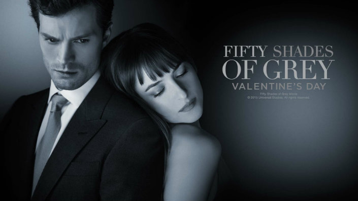 Top 5 Manhattan Theaters To See fifty shades of grey Top 5 Manhattan Theaters To See Fifty Shades of Grey! Shades1