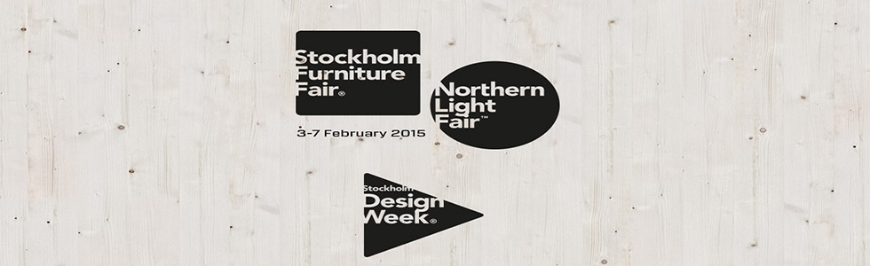 Stockholm Furniture 2015 News: Materials library for product design Stockholm Furniture 2015 News: Materials library for product design Stockholm Furniture 2015 News Materials library for product design