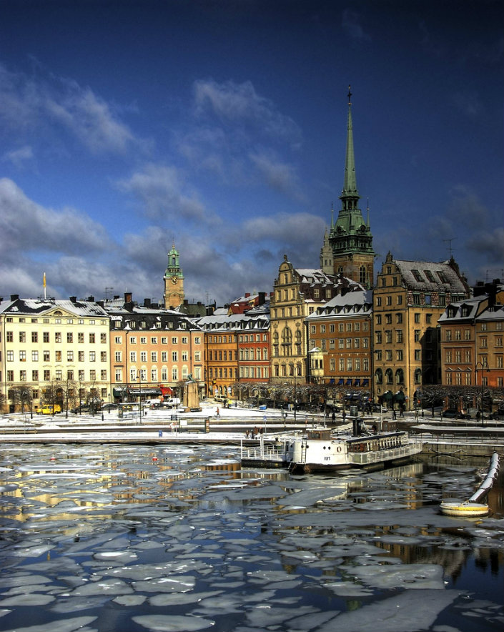 """Stockholm shopping guide find the best 8 design and fashion stores"" Stockholm shopping guide: find the best 8 design and fashion stores Stockholm shopping guide: find the best 8 design and fashion stores Stockholm shopping guide find the best 8 design and fashion stores"
