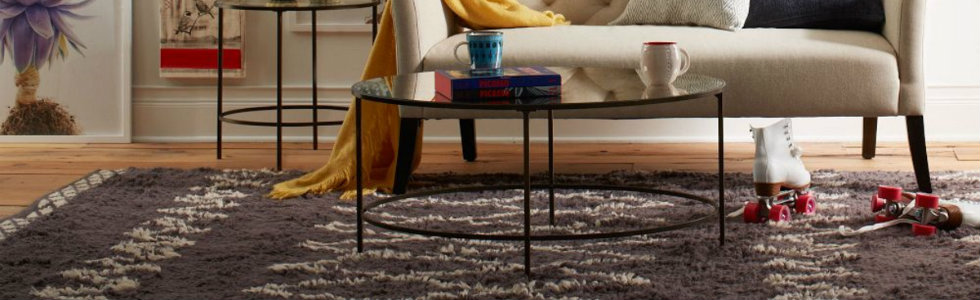 The Best and Boldest 5 Places For Wool Rugs The Best and Boldest 5 Places For Wool Rugs The Best and Boldest 5 Places For Wool Rugs