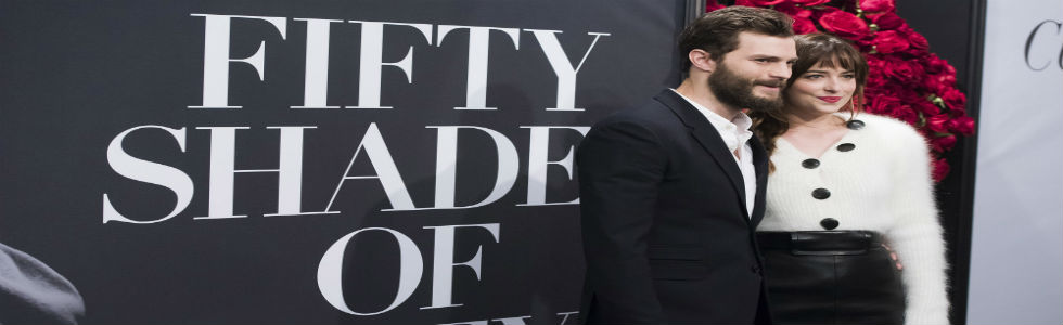 fifty shades of grey Top 5 Manhattan Theaters To See Fifty Shades of Grey! Top 5 Manhattan Theaters To See Fifty Shades of Grey1