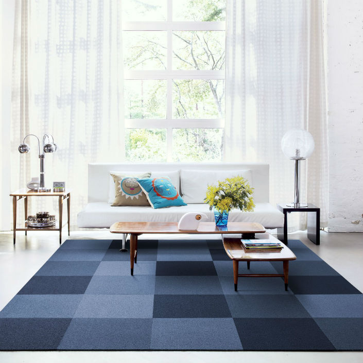 Top 5 Modern Rugs Brands 4 How To Choose The Most Fabulous Wool Rugs For Large Living Rooms How To Choose The Most Fabulous Wool Rugs For Large Living Rooms Top 5 Modern Rugs Brands 4