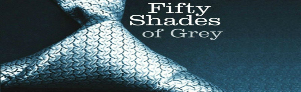 Valentine 39 s day best gifts 50 shades of grey inspiration for Bett 50 shades of grey