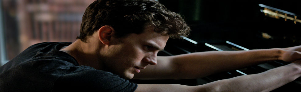 What Is Fifty Shades Of Grey All About What Is Fifty Shades Of Grey All About What Is Fifty Shades Of Grey All About