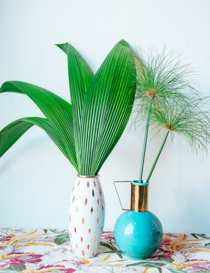 10 Best Spring Decor Ideas 9 7 Best Spring Decor Ideas 7 Best Spring Decor Ideas  10 Best Spring Decor Ideas 9