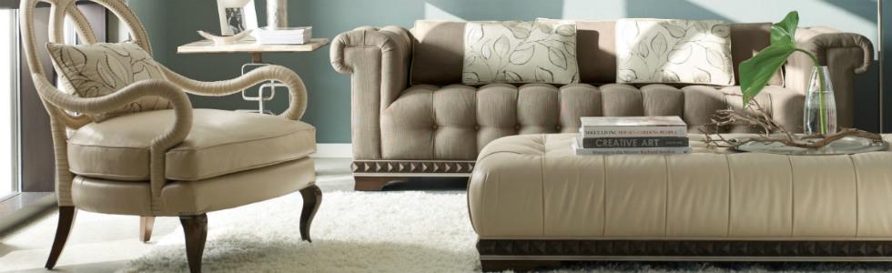 Modern Furniture Design 2015 modern living room ideas 2015